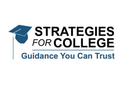 Strategies for College