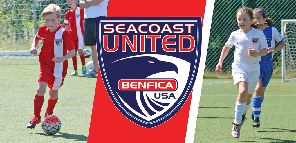 Massachusetts Facilities - SUSC Benfica